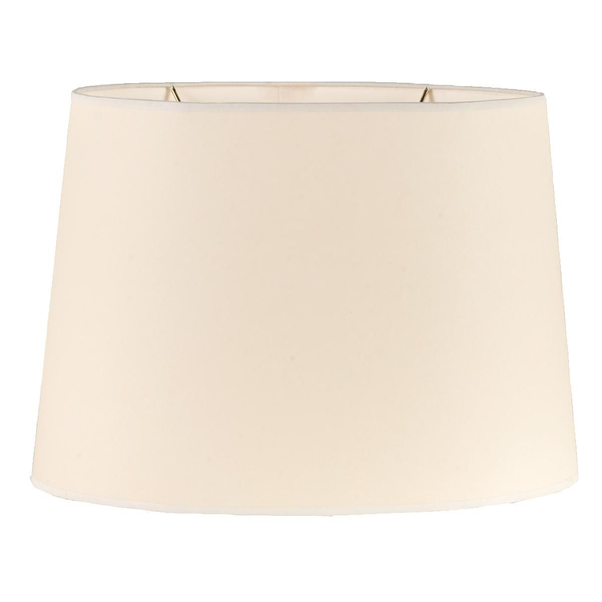 12 Parchment Oval Drum Shade Drum Shade Shades Lamp Shades