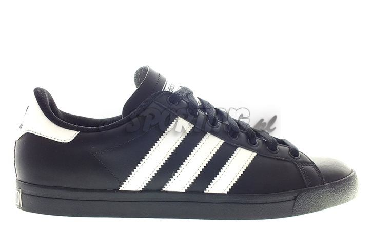1333ddbaaaf2f BUTY ADIDAS COURT STAR V24539 | Buty męskie adidas | Adidas, Adidas ...
