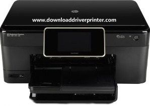 HP PHOTOSMART PREM C310 DESCARGAR DRIVER