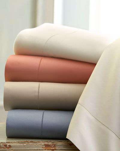 Sheets Egyptian Cotton Sheets High Thread Count Sheets Neiman
