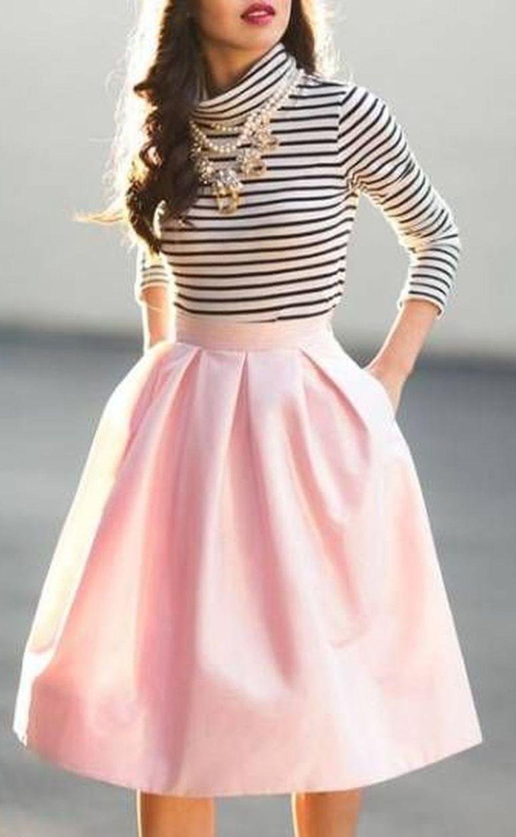 Dress & Outfits #love #desigirls #bhayankar #photography #suparhit #shootout #bikini #mumbai #sexygirl #hotgirl #kolkata #photooftheday #kurti #festivalfashion #instadaily #navel #cutegirl #durgapuja #choice #festival #tamilgirl #tamil #ig #models #igers #jaipur #fashionphotography #schoolgirl #quadzilla #sareeindia #mittellangeröcke