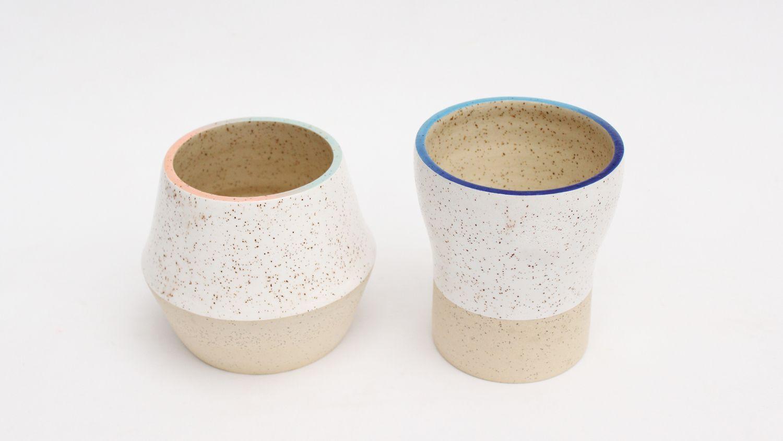 Lindsey Hampton Ceramics The Hamptons Ceramic Shop