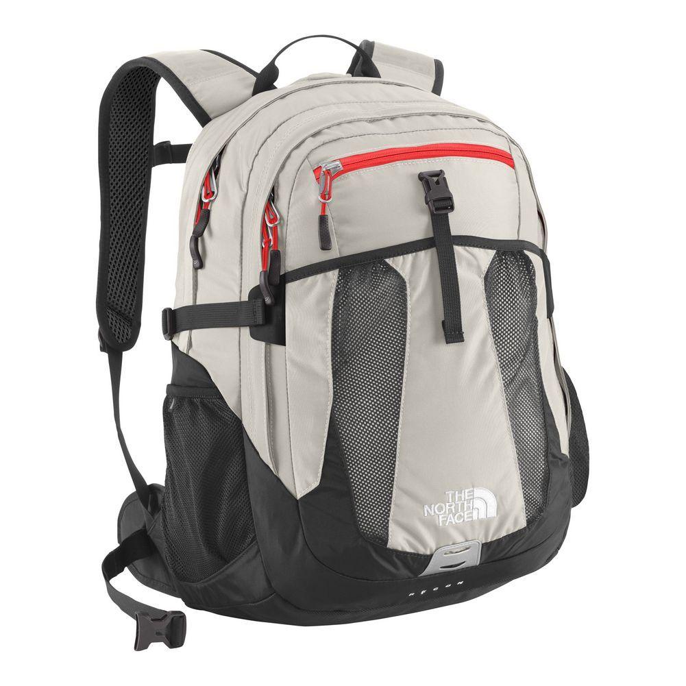 recon bookbag