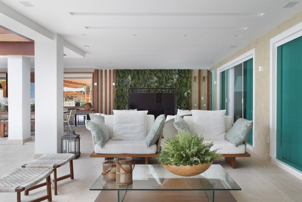 homify: arquitetura, interiores e construção reunidos numa única plataforma online - CASA BELLISSIMO
