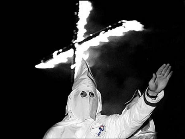 hooded americanism the first century of the ku klux klan essay Hooded americanism : the history of the ku klux klan by david m chalmers and a great selection of similar used, new and collectible books available now at abebookscouk.