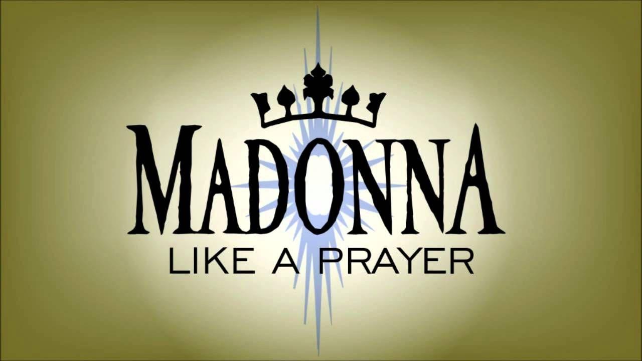 When you call my name madonna скачать.