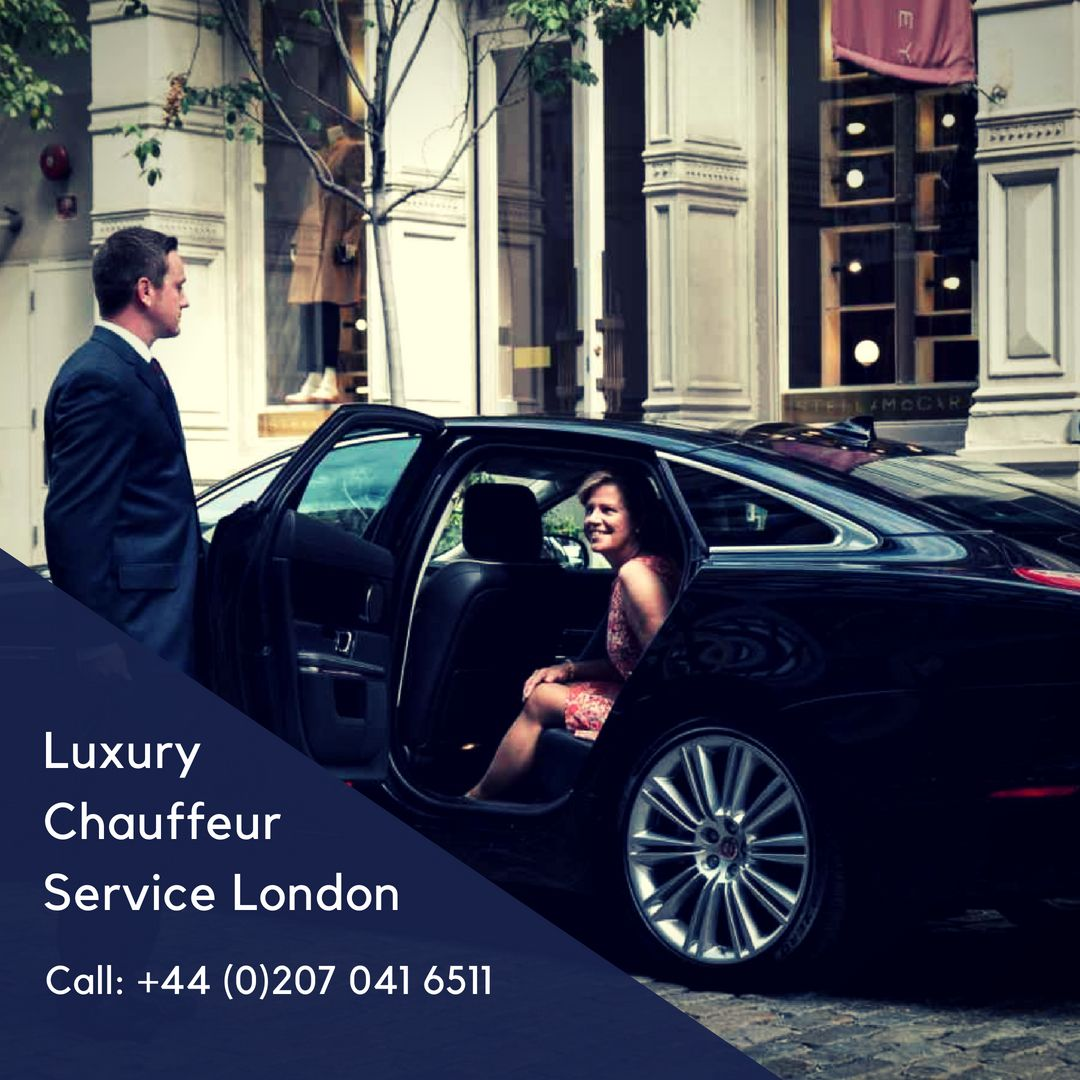Heathrow Airport Chauffeur Driven Executive Car Hire For Airport Transfers And Corporate Business Travel Find Out About Chauffeur Service Chauffeur Car Rental