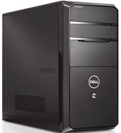 Dell Vostro 470 Drivers For Windows 7 (32bit) - Free Laptop Drivers