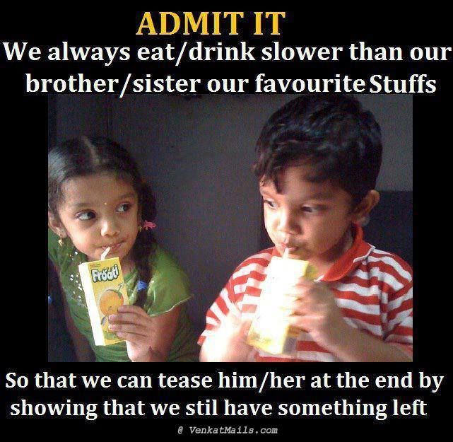 brother and sister quotes   Google Search | Brothers n Sisters