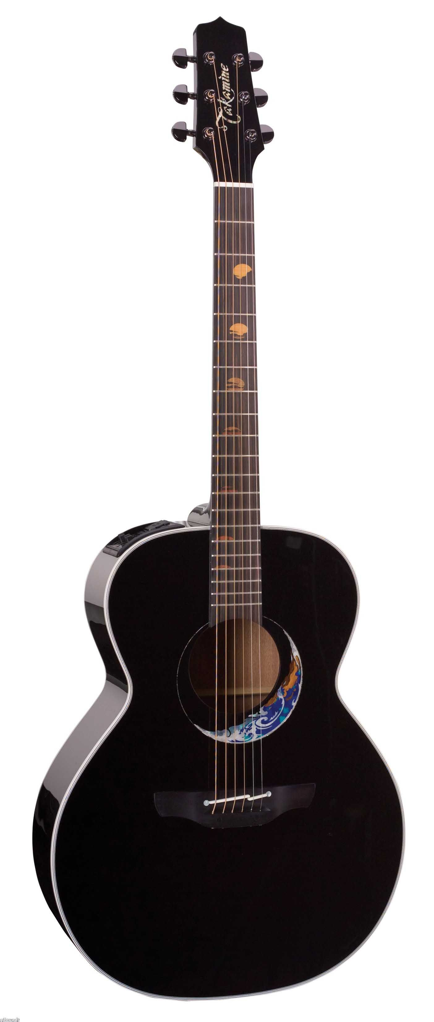 Cheap Takamine Guitars For Sale Takamine Guitars Guitar Acoustic Guitar