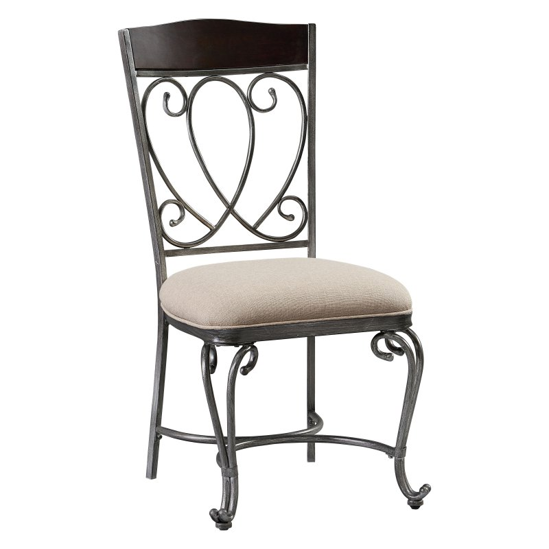 23++ Set of 2 dining chairs under 100 Trend