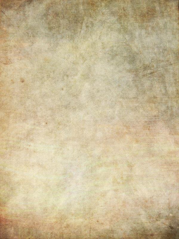 Free Texture Friday Subtle Grunge 2 Texture Textured