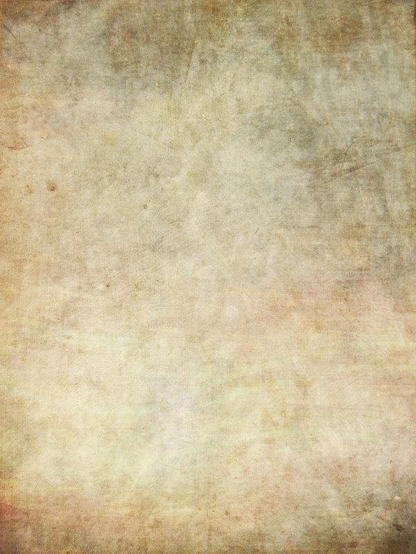 Vintage Paper Texture Images 100 Free Paper Texture Old Paper