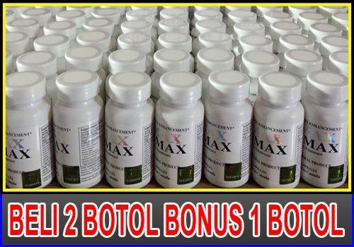 vimax asli original merupakan obat pembesar penis yang terbuat dari