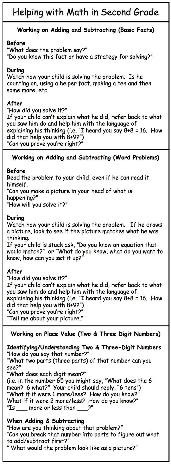 Famous Problem Solving Worksheets For 2nd Grade Image Collection ...