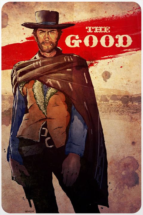 La Carpa — The good, the bad and the ugly by Timothy...