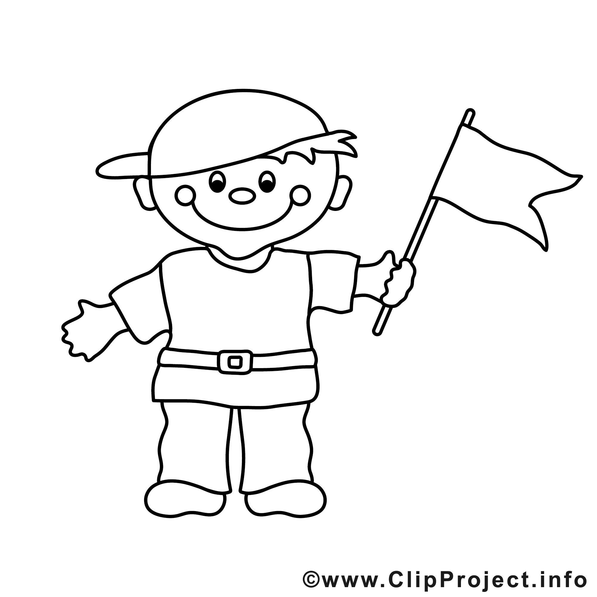 bild zum ausmalen kind – Ausmalbilder für kinder   Bilder ...