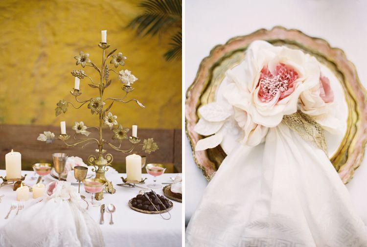 mexico_wedding_15