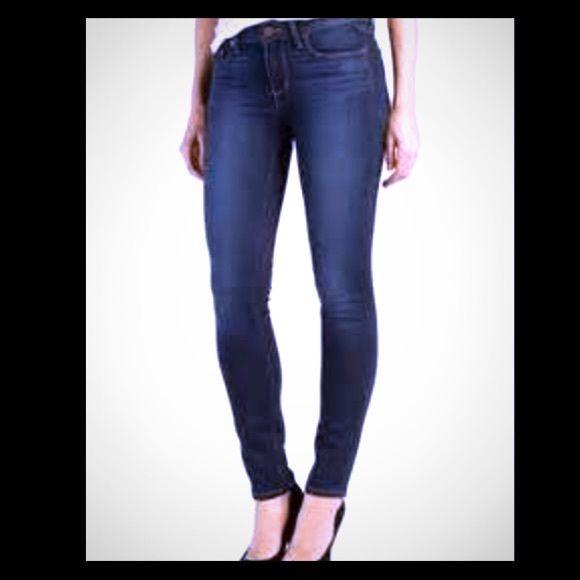 7572b91c940 Paige Denim  Verdugo  Ultra Skinny Jeans size 28 Paige Denim Paige Denim   Verdugo  Ultra Skinny Jeans (Alanis)  185.00 from Nordstrom  Like New - I  just ...
