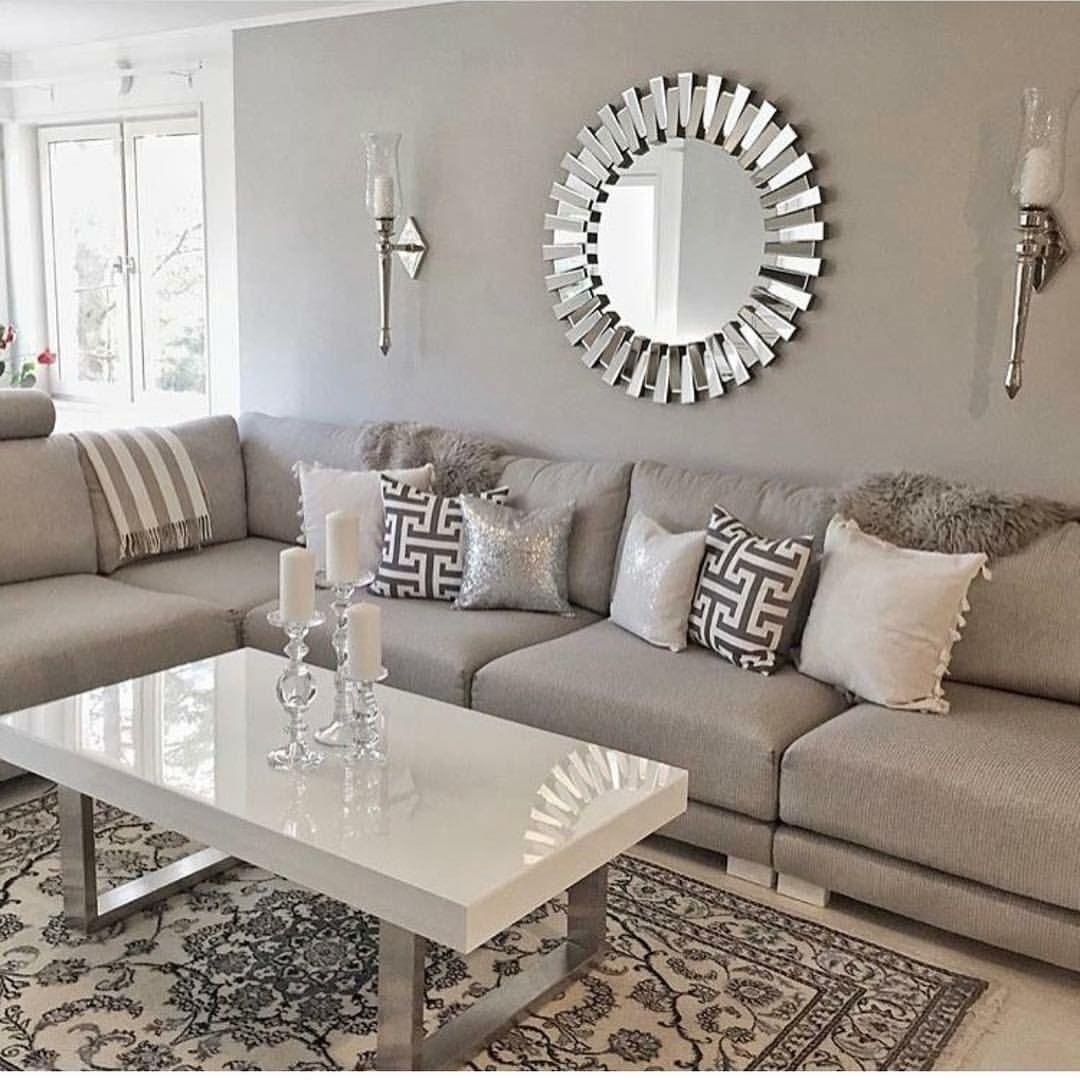 Pin von Aixa Medina auf Home Decor | Pinterest | Wohnzimmer ...