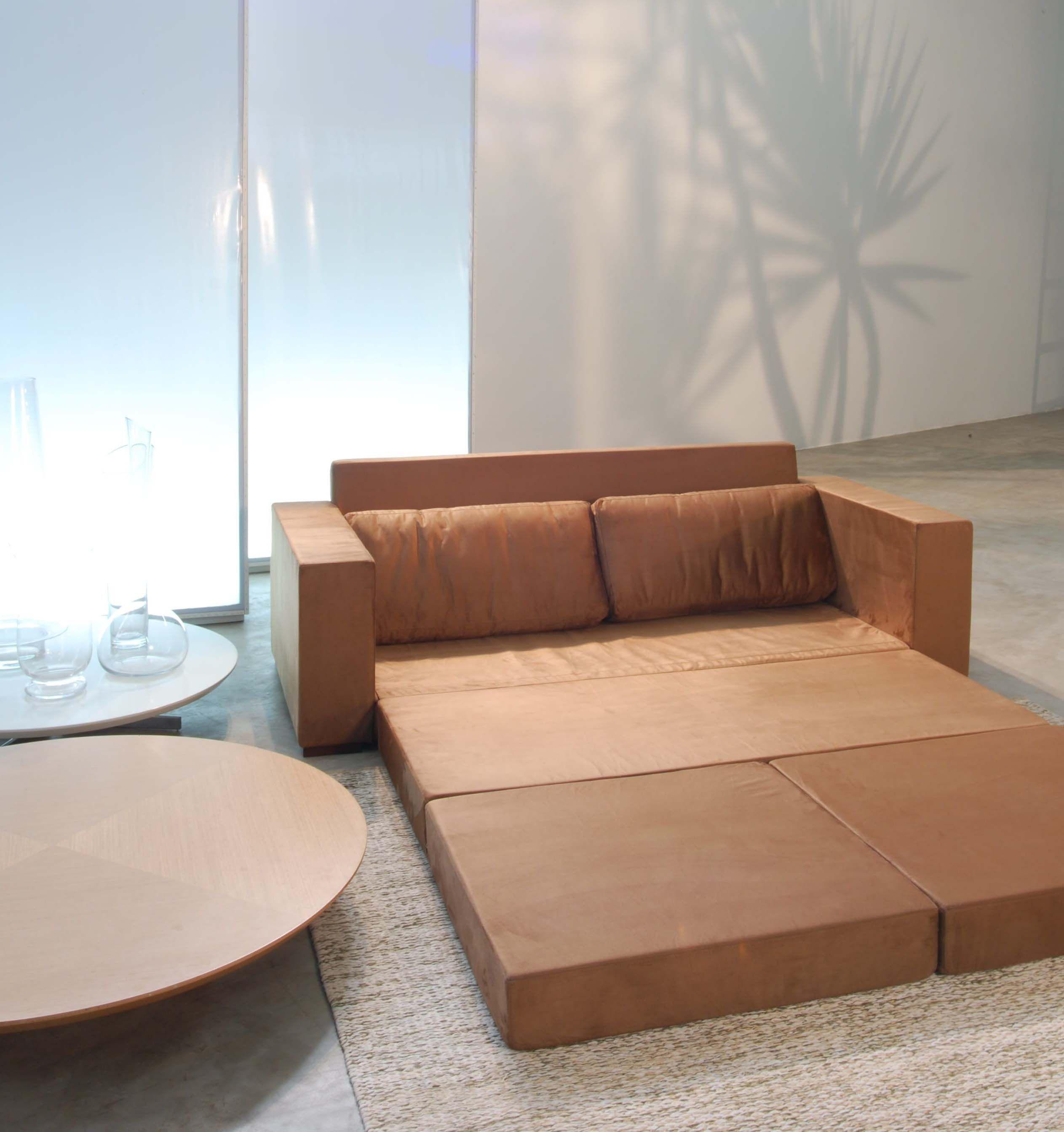 abrir sofa cama beddinge catnapper recliner sofá ases aberto sofás e chaises