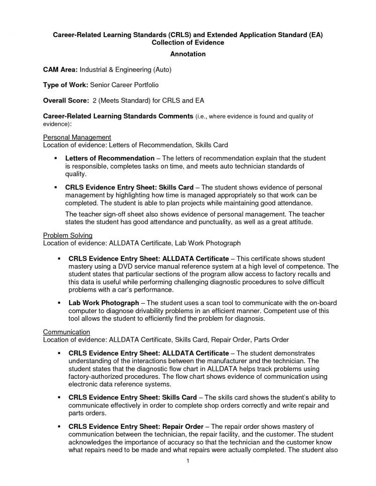mechanic resume mechanical engineering hvac design mechanical - hvac technician resume sample