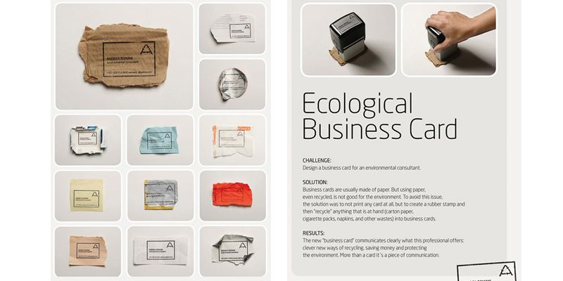 have been thinking of doing a stamp biz card for a while, but this is so creative!