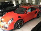 Porsche : 911 GT3 RS 2016 porsceh gt 3 rs as new with a very highly optioned 210 k sticker - http://trevormccallin.com/porsche-911-gt3-rs-2016-porsceh-gt-3-rs-as-new-with-a-very-highly-optioned-210-k-sticker/