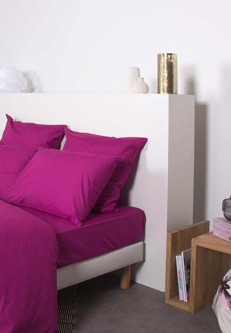 chambre couleur prune trendy peinture couleur chocolat