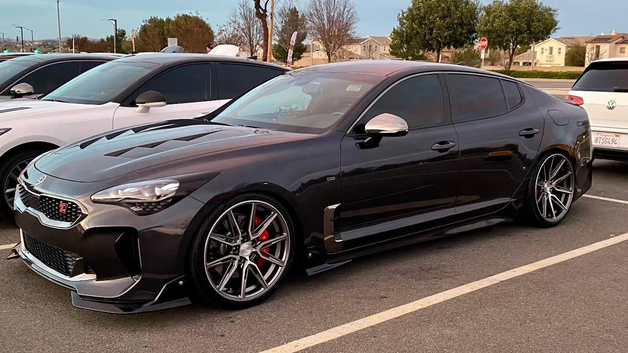 Car Meet In Temecula Ca Video In 2021 Auto Racing Events Luxury Cars Tuner Cars