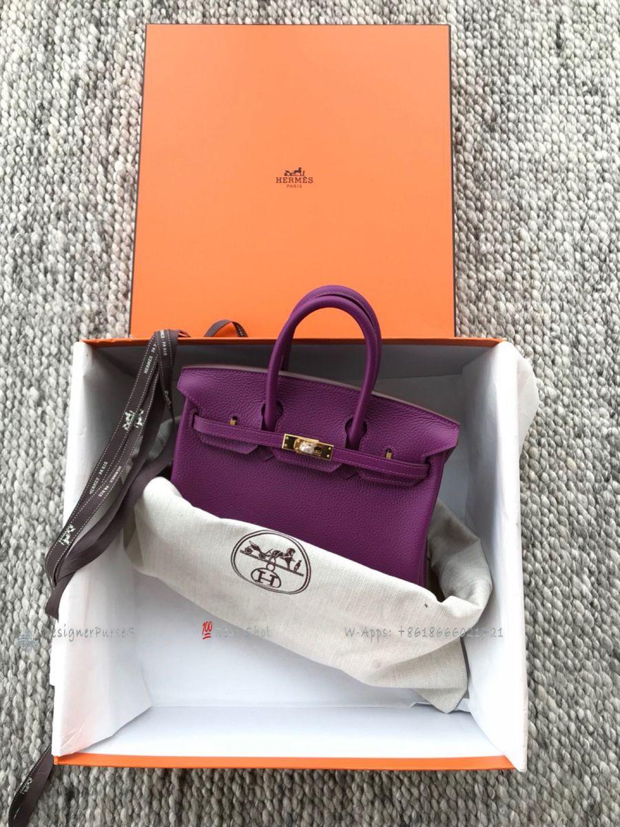 Replica Hermes Bag Hermes Uk Hermes Usa And Canada Birkin Hermes In 2020 Chanel Bag Bags Louis Vuitton Bag
