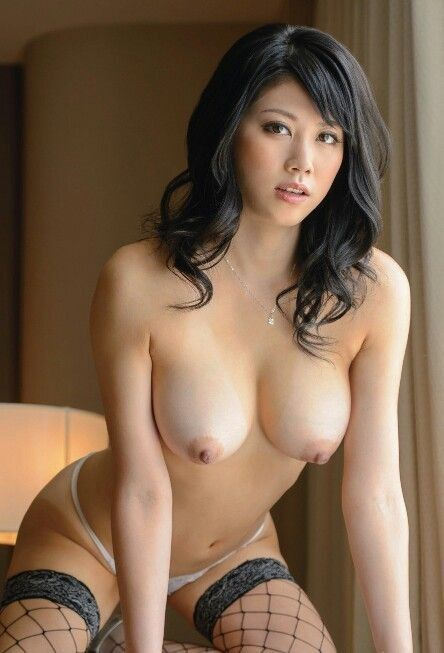 Phrase very naked asian woman right! seems