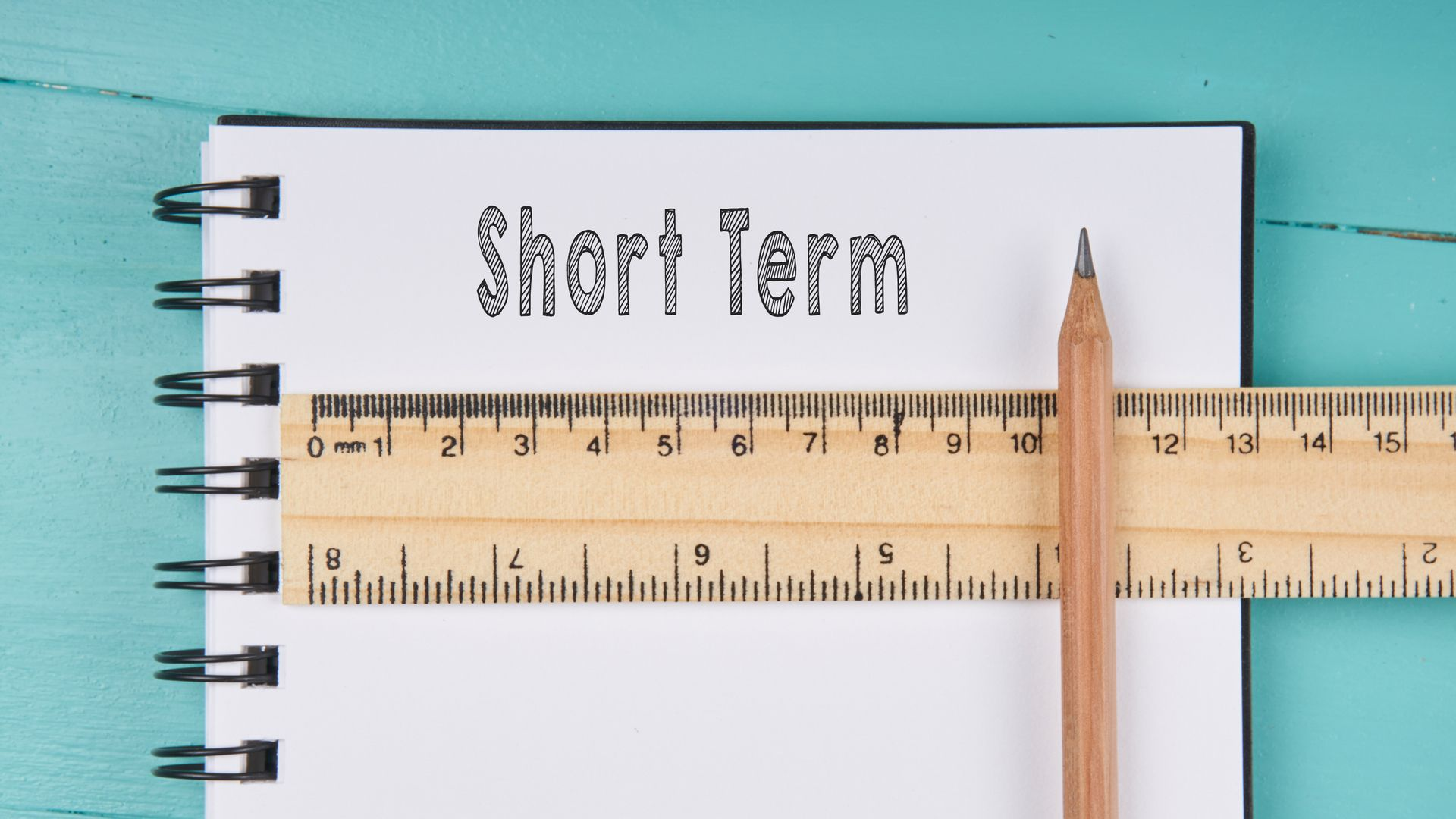 How To Develop Long Term Goals And Short Term Objectives