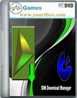 free download manager software for pc full version