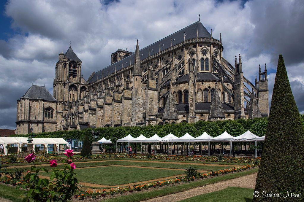 Dating sivustoja Expats Ranskassa