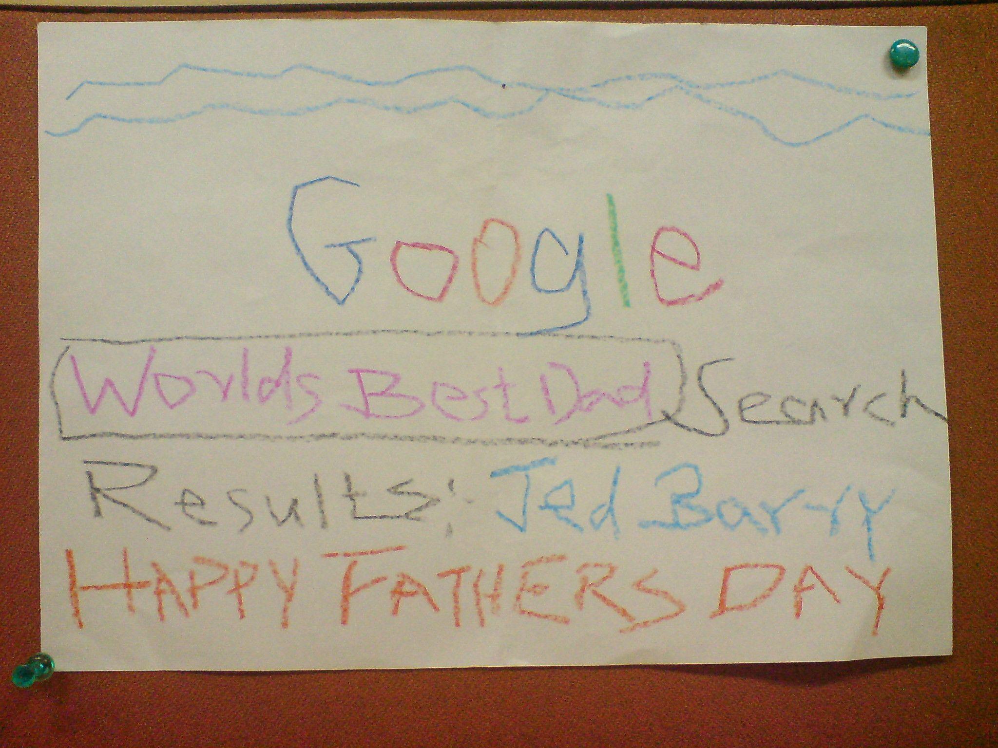 Creative Valentine\'s Day Gift Ideas For Boyfriend. Best Fathers Day ...
