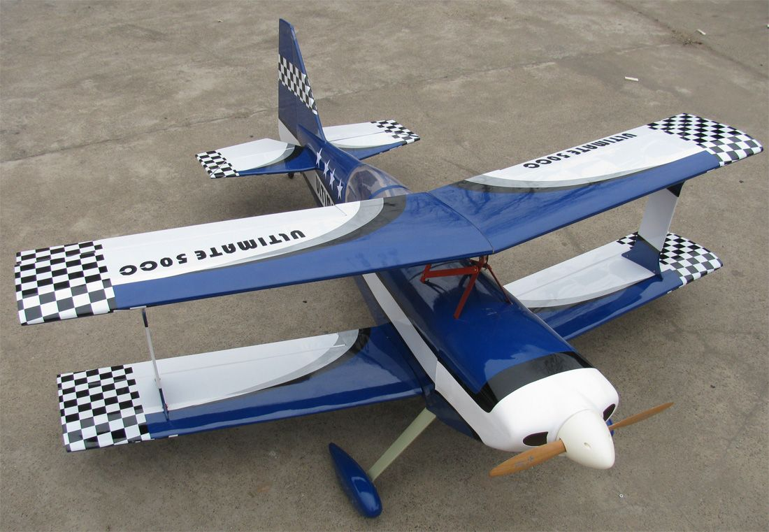 how to make a remote control toy airplane