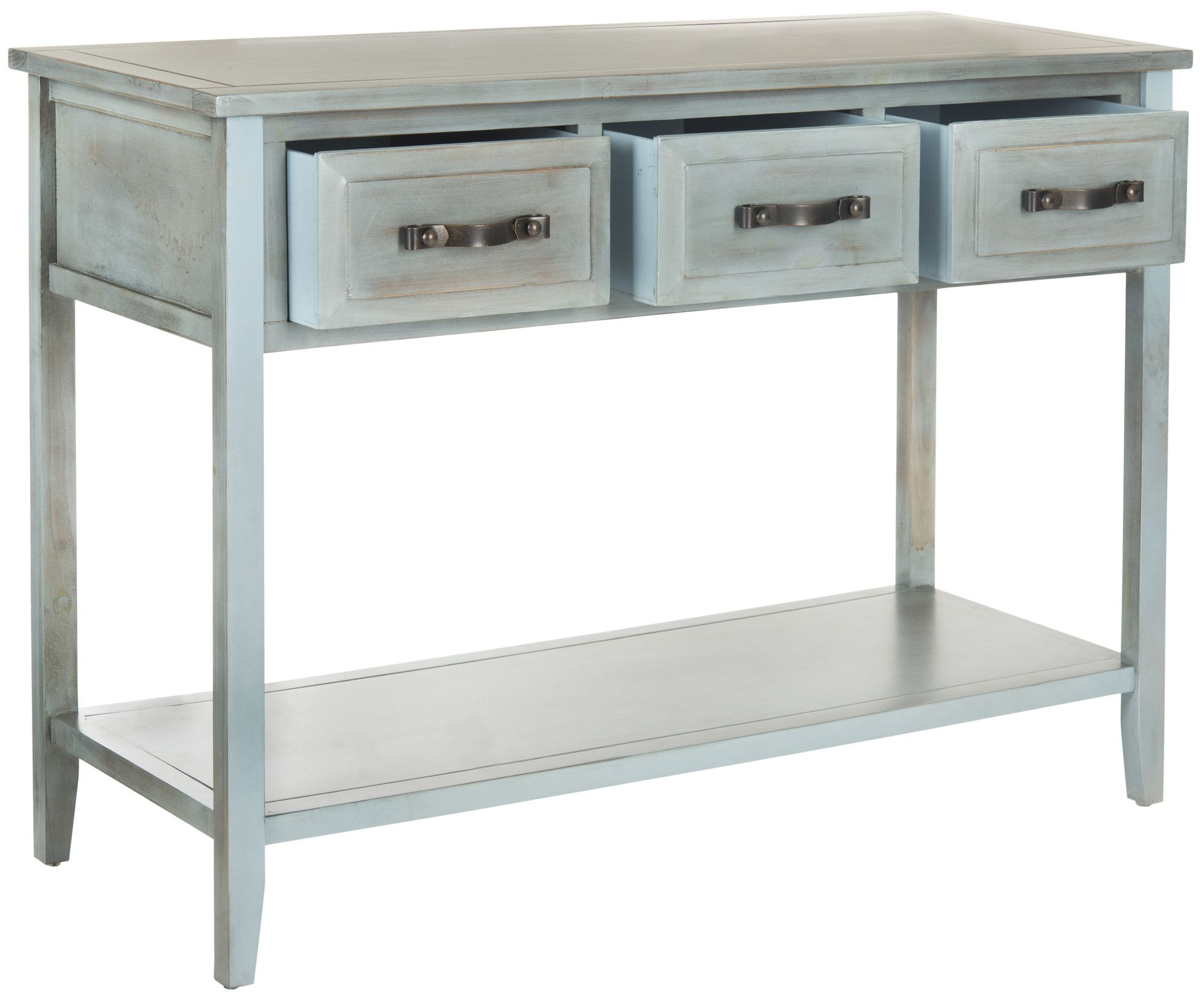 Astonishing Arsenault Urban Console Table Gray Console Table Console Ocoug Best Dining Table And Chair Ideas Images Ocougorg