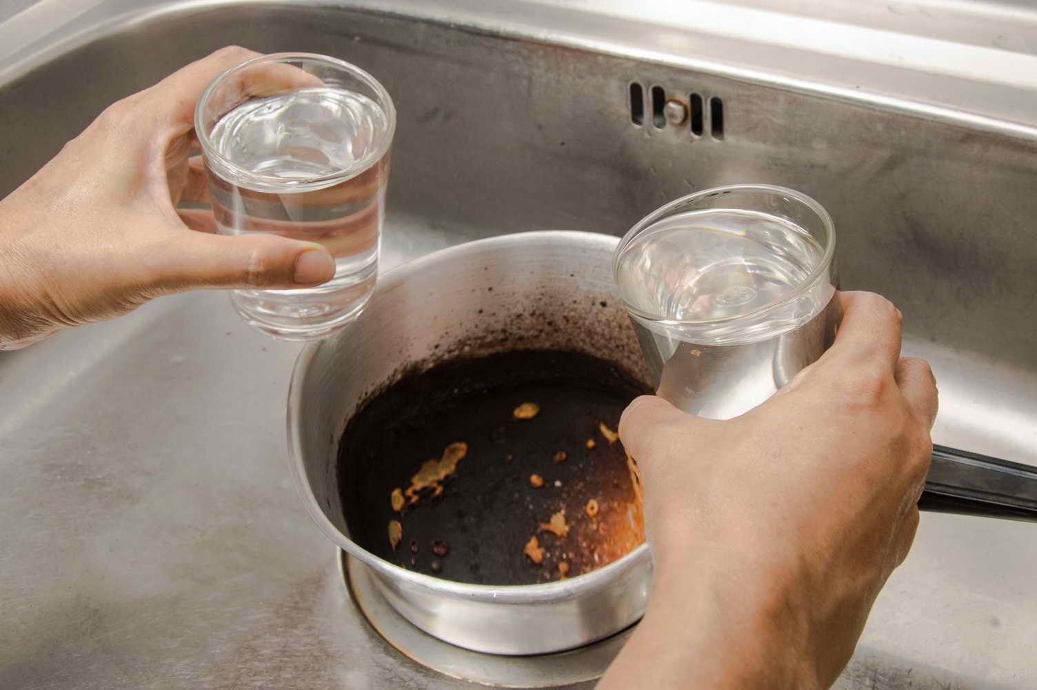 vizelési sürgősség és fogyás tud fing, hogy lefogy