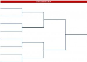 graphic regarding Acc Printable Bracket referred to as printable blank pdf acc baseball event bracket