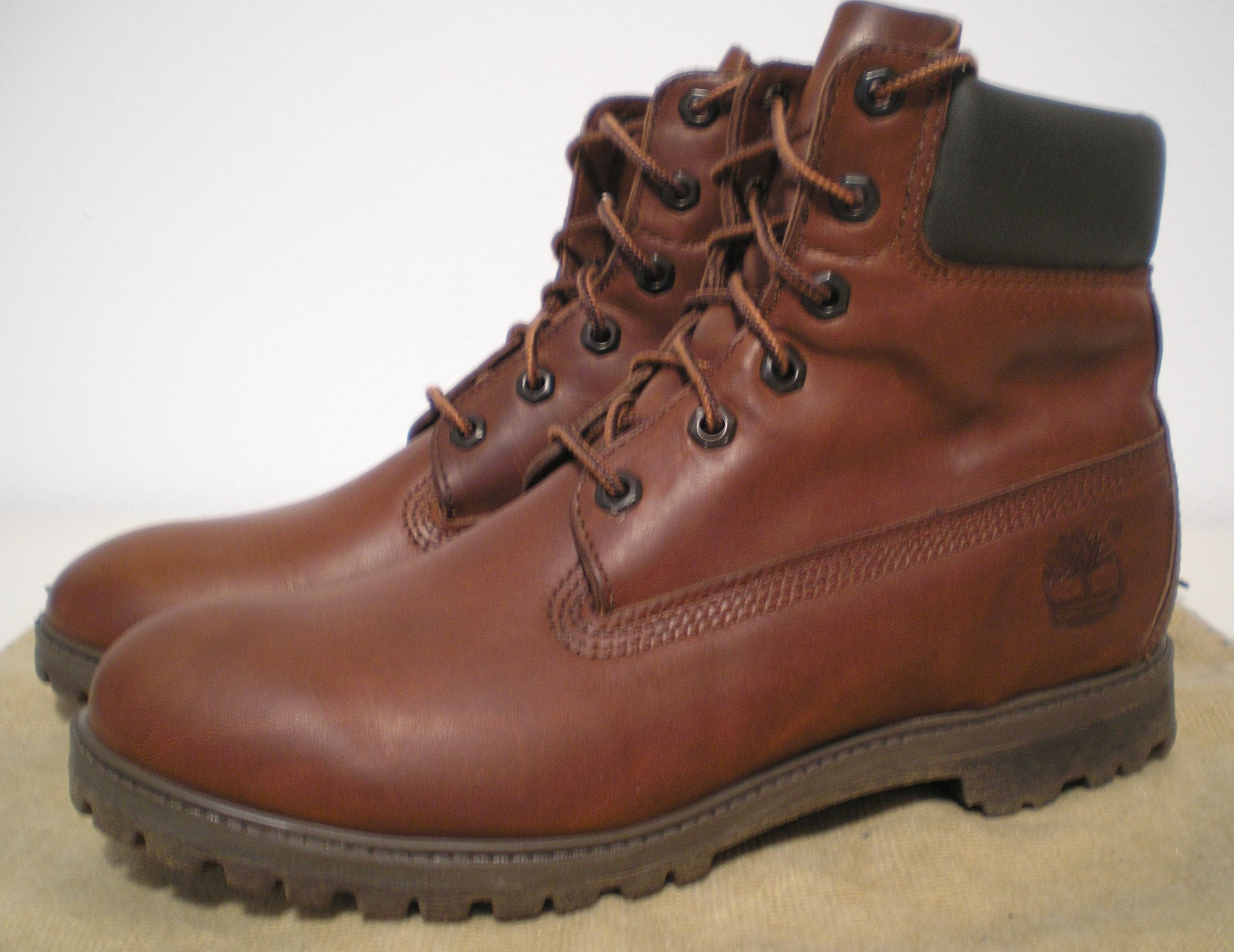 6 vintage timberland Vendo boot Model From 90s madeinusa axBqfz