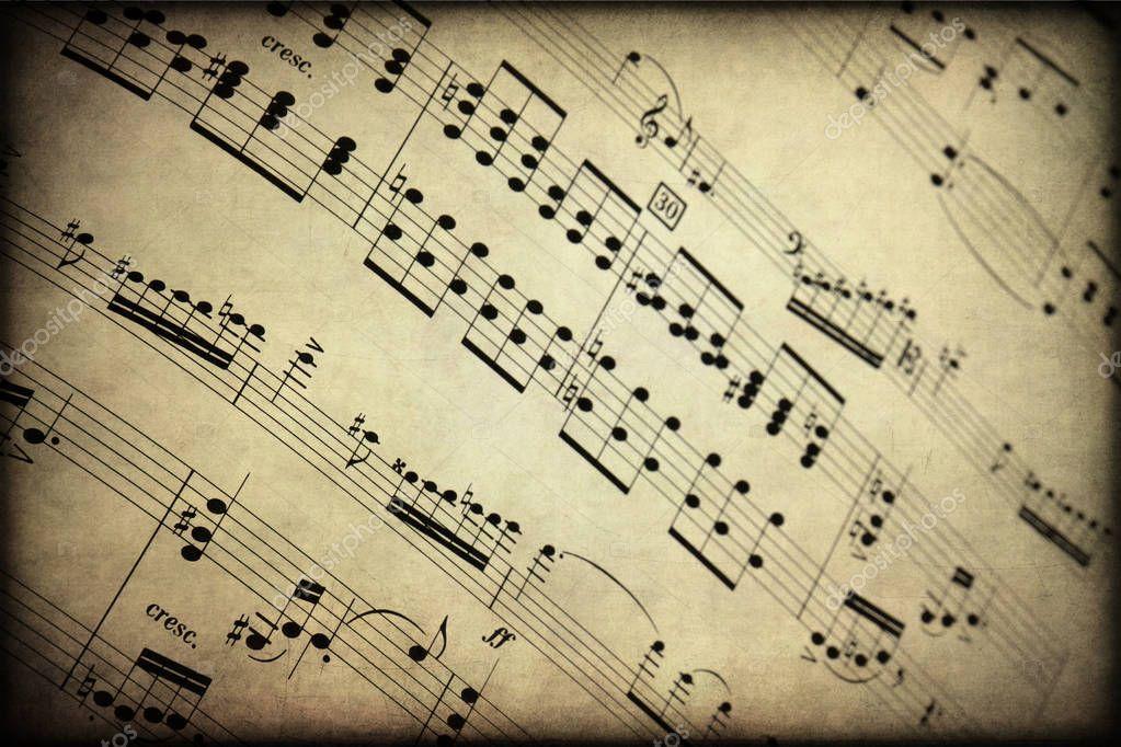 Music Sheet Music Background Stock Photo Ad Music Sheet Music Photo Ad Sheet Music Music Music Backgrounds