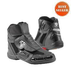 Vega Merge Boots For Women Women S Motorcycle Boots Motorcycle Boots Womens Boots