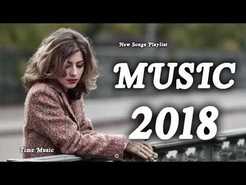 download lagu billboard 2017 rar