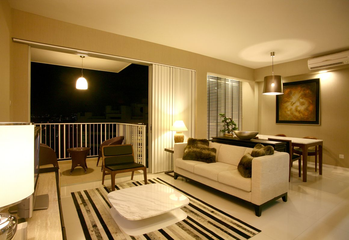 singapore based company offers office interior design home