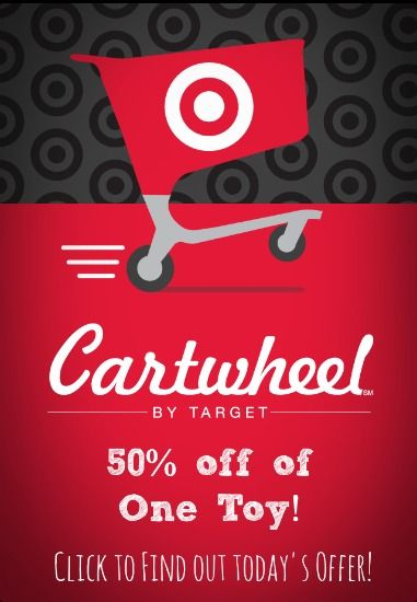 Today S 50 Off Of Toys Target Cartwheel Offer Pokemon Battle Arena Decks Target Cartwheel Target Coupons Best Money Saving Tips