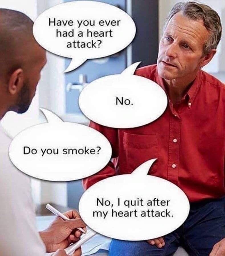 funny medical insurance memes