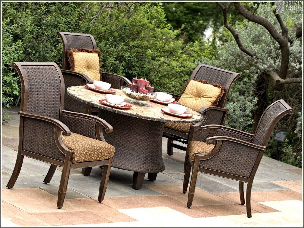 Etonnant Cool Perfect Patio Furniture Columbus Ohio 91 For Home Decorating Ideas  With Patio Furniture Columbus Ohio