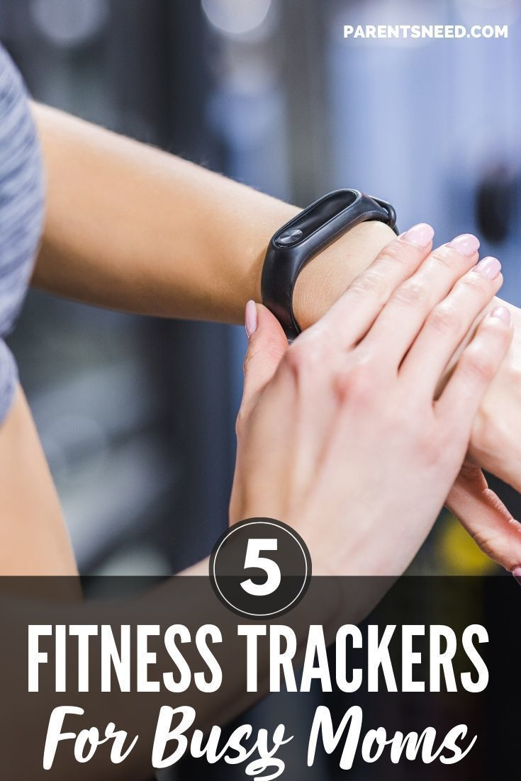 What are the best and most accurate activity and fitness trackers for 2019? Here's the scoop on the...