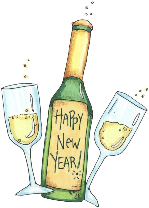 celebration veronica vera picasa web albums new year clipart new year art